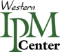 Western Region Pest Management Center