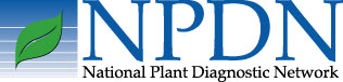 National Plant Diagnostics Network